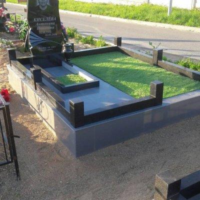 купить памятник на могилу недорого фото фото