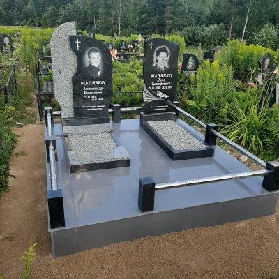 купить памятник на могилу фото 3