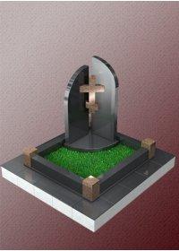 Мемориальный комплекс С57
