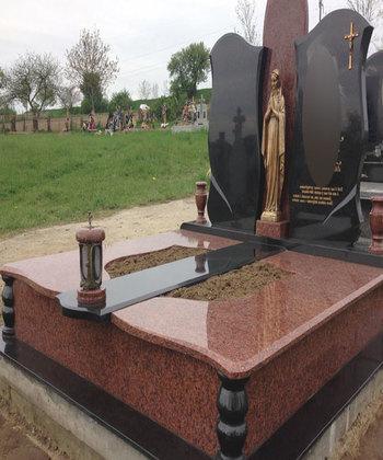 памятники из гранита в Минске цены